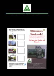 File link icon for Wildemanner_Wandernadel_n_01.pdf